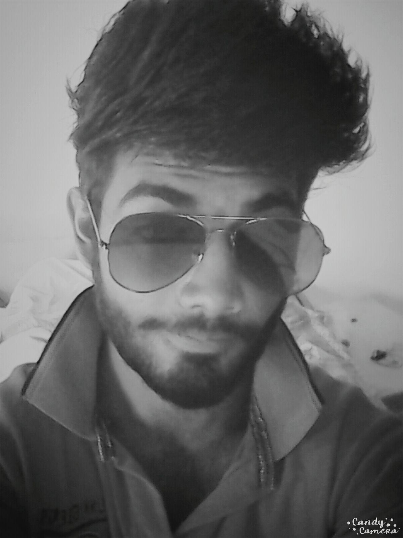 Beard Lover.. 😘😘