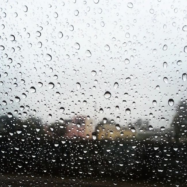 Weather Rain Winters Patiala india instaweather cold followme instagood