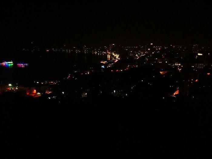 Welcome To Black Citynights Pattaya Coast First Eyeem Photo Welcome To Black