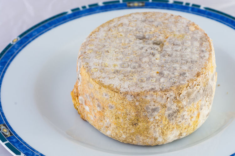 Cheese :) Cheese And Wine Cheese Cake Cheese! Cheesecake Cheesecakes Aging Aging Like Fine Wine Aging Process Cheese Cheeselovers Close-up Day Food Food And Drink Freshness High Angle View Indoors  No People Plate Ready-to-eat Sweet Food