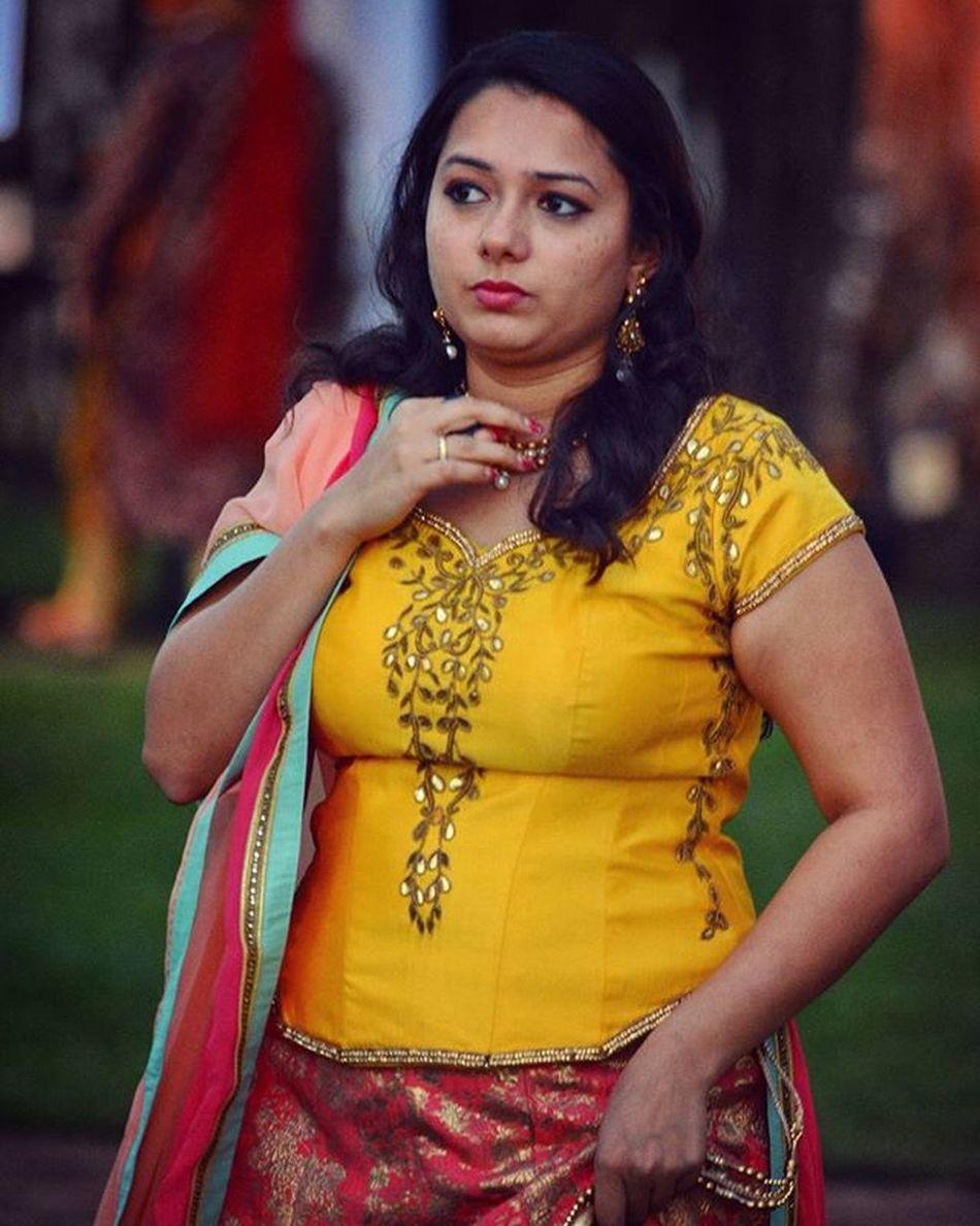 Aeshkydiwedding Gagans_photography Picsart Gujarati Wedding Portfolios
