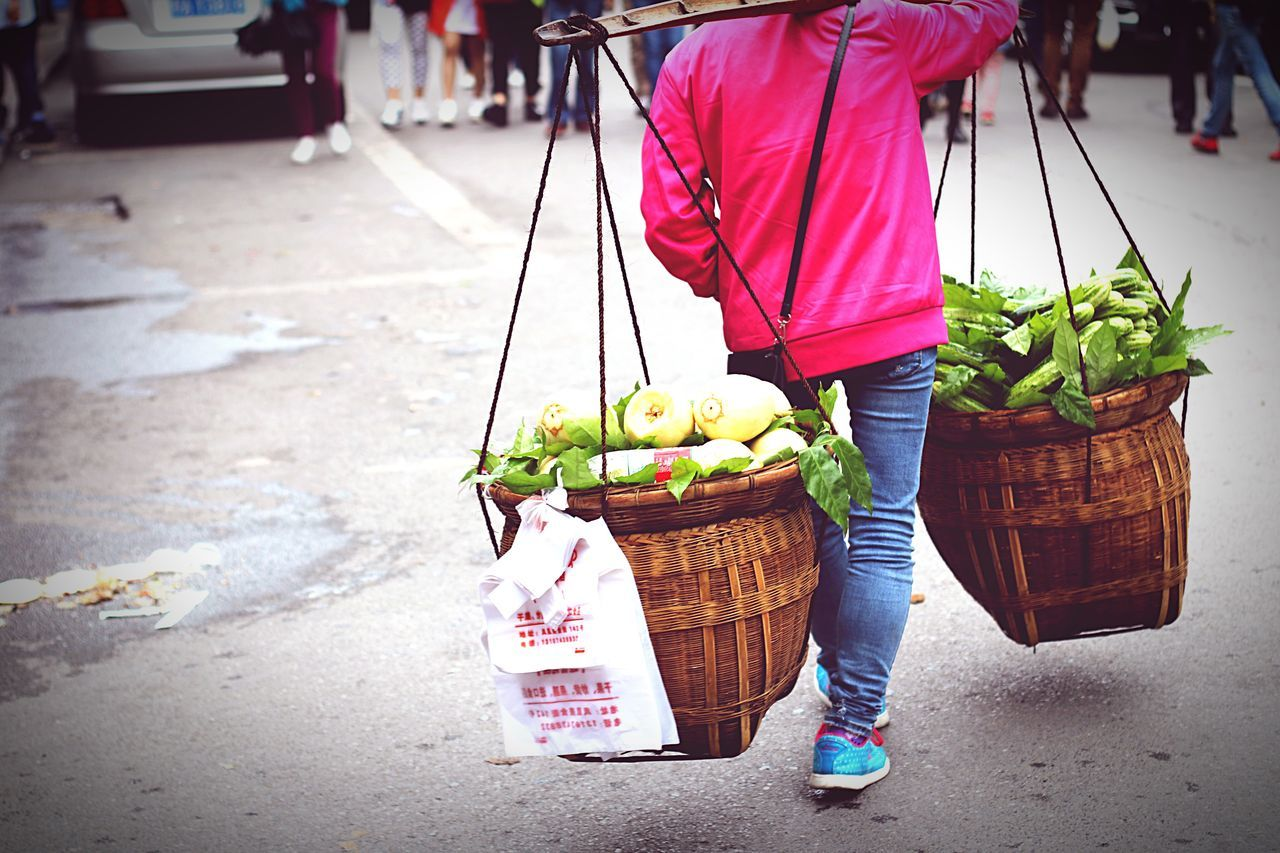 Food street Food Street Friuts Fruit Photography Fruit And Vegetable Marketplace Market Walking Around Walking On The Street China Beauty Peaple Photography Sale Beautiful View Beautiful Life Morning Walk Morning Market