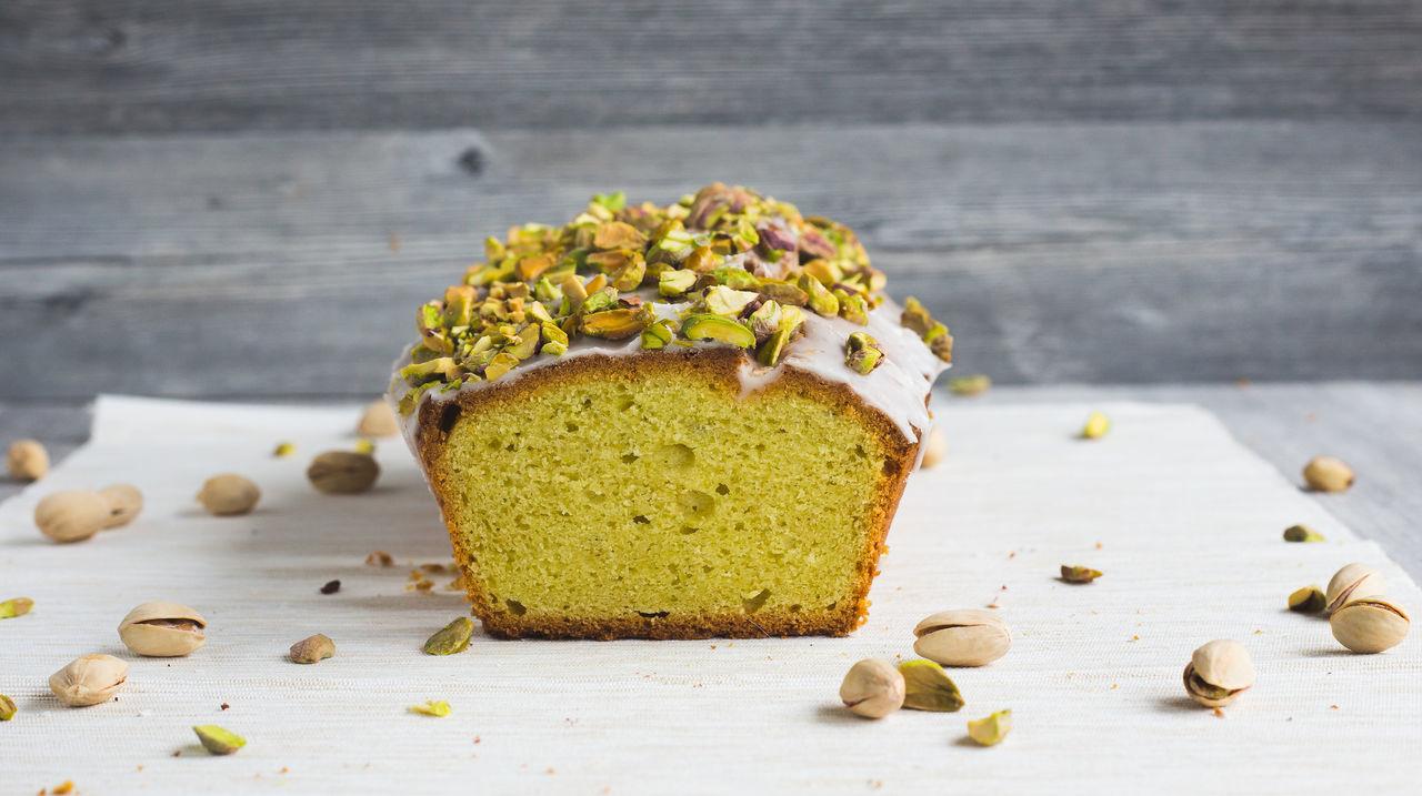 Beautiful stock photos of cake, Avocado, Cake, Close-Up, Cream