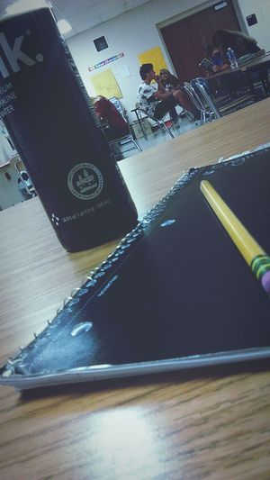 four exams done, two to go First Eyeem Photo