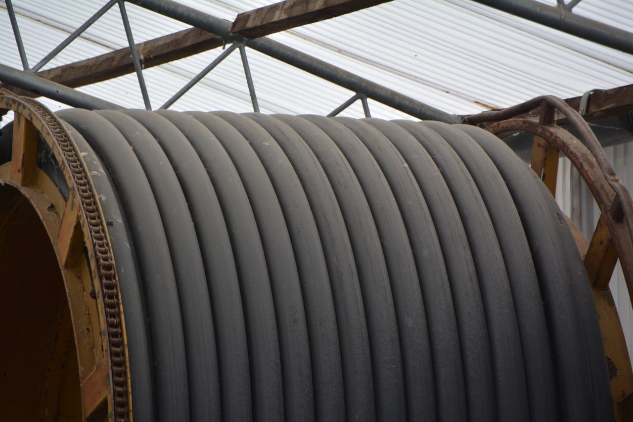 no people, indoors, day, close-up, built structure, corrugated iron, architecture