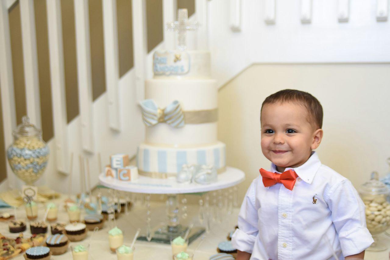 Beautiful stock photos of cake, 6-11 Months, Baby Boys, Birthday, Birthday Cake