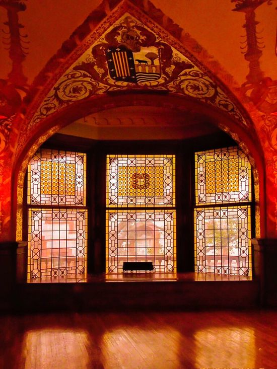 Flagler College, Florida Windows Window Stained Glass Stained Glass Window Light And Shadow Glass Glass Art Glass Windows Stainedglass Stainedglasswindows Stained Glass Windows EyeEm EyeEm Best Shots EyeEm Gallery EyeEmBestPics FlaglerCollege Colors Window Light Windowporn Stainedglasswindow Stained-glass Windows Natural Light Window Reflections TakeoverContrast