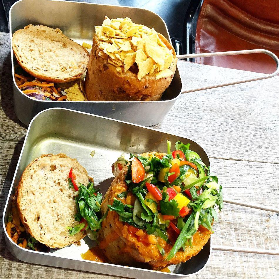 South African Food Southafrica Foodporn Ilovefood Germaninlondon Gayfood Gay Wonderful World Ilovelife Soho
