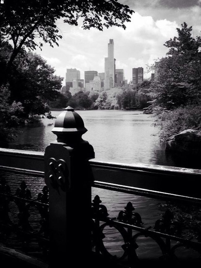 Cityscapes New York City Blackandwhite AMPt_community Youmobile Blancoynegro