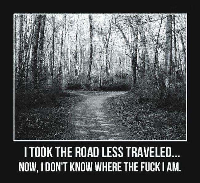 JustSaying✌ Funny Quotes Travelbug World Traveller Thinking About Life Hello World Nothingelsematters