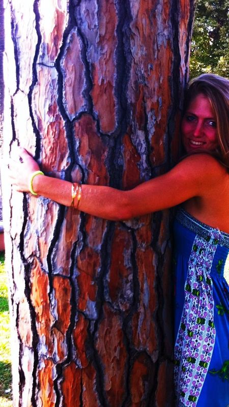 Hugging A Tree Simple Photography Life Is Beautiful Beauty Blonde Lady Lovely Cool Princess Sensual 💕 Blonde Hair Blonde Girl Natural Take Photos Natural Beauty Simple Beauty Simple Life Nice Angel Simplicity Hello World Smile ✌ Smile Is The Best Way To Live  Remembering This Moment Ventimiglia Alta
