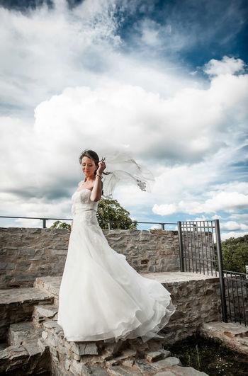 Hochzeitsfotograf Hochzeitsfotografie Künstlerische Fotografie Urban Photography Streetphotography Authentic Moments Minimalism Photography Color Photography Urbane Fotografie Wedding Wedding Art Photography Wedding Photography
