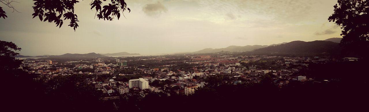 BuggerBKK's Phuket