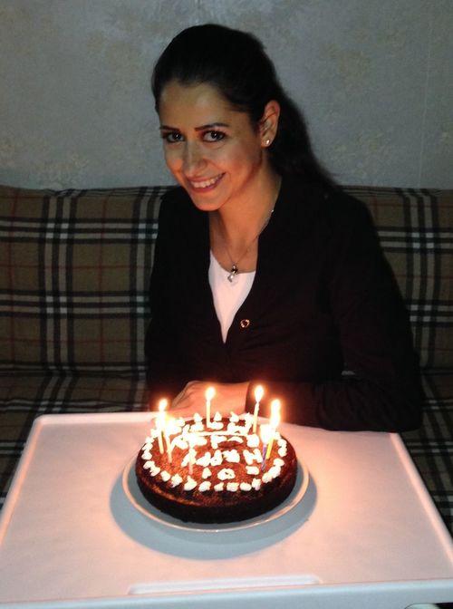 Its My Birthday  Its My Birthday !  I Spend My Mony Its My Birthday Its My Birthday I Live My Fantasy Z