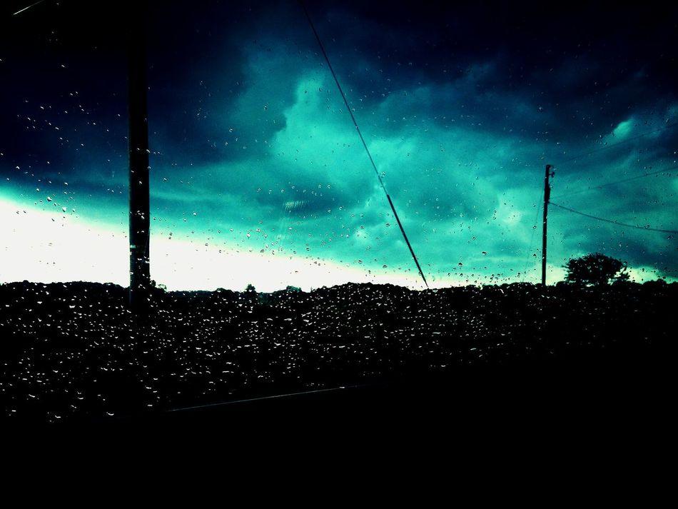 Mothernature Itookthispicture Eyeem Ohio USA Ohio Skies Thunderstorms Windowview Furyofthestorm Getitbeforeitisgone Just Around The Corner Countryside Randomshot Calmbeforethestorm