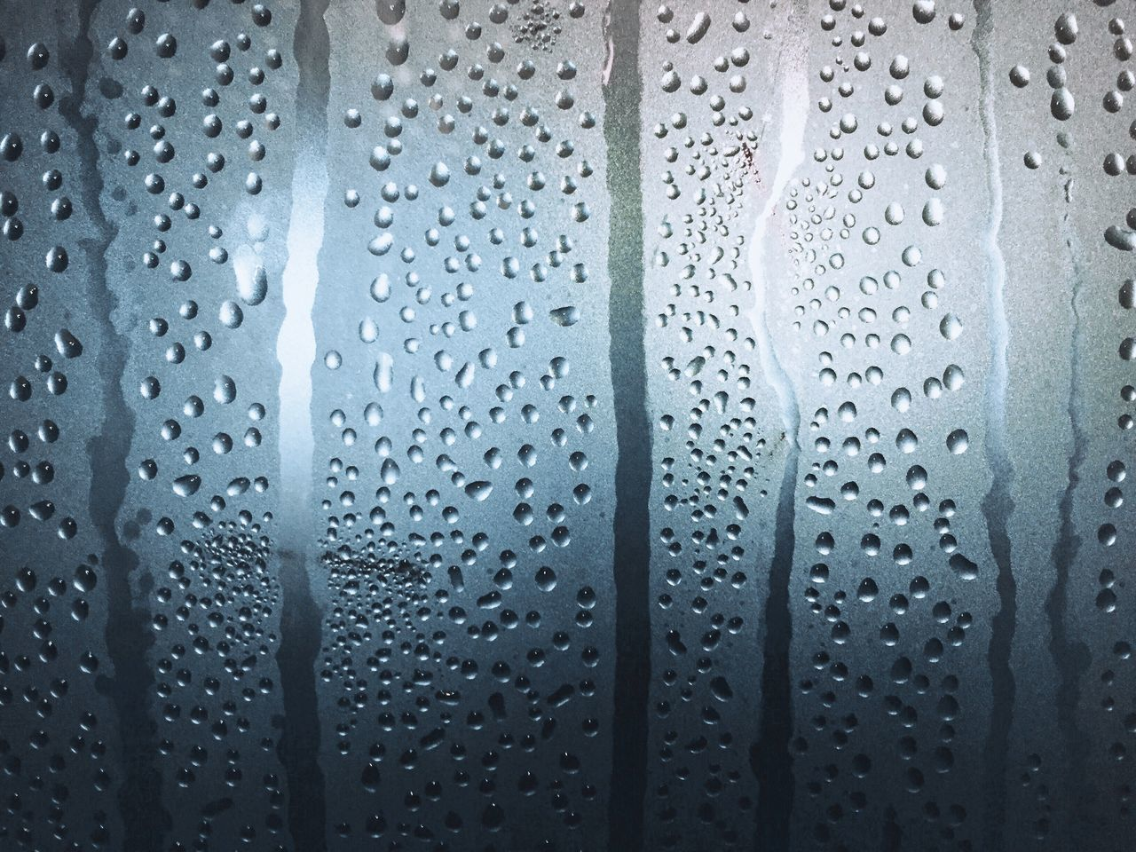 Cleaning Backgrounds Washing Water Close-up Drop Wet Abstract Textured  Shiny No People Laundry Full Frame Fragility Shower Head Day Glass - Material Crystal Clear Waters Crystal Raindrops Rain Rainy Days