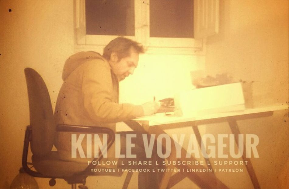 One Person Kindailylife Moon Kinlevoyageur Voyage Voyagevoyage EyeEm Gallery Drawings Tierra Poetry In Pictures Poetrycommunity Drawing - Art Product First Eyeem Photo Pencil Drawing Introducing Voyage Voyage Effects Poetry Handmade For You Handsome