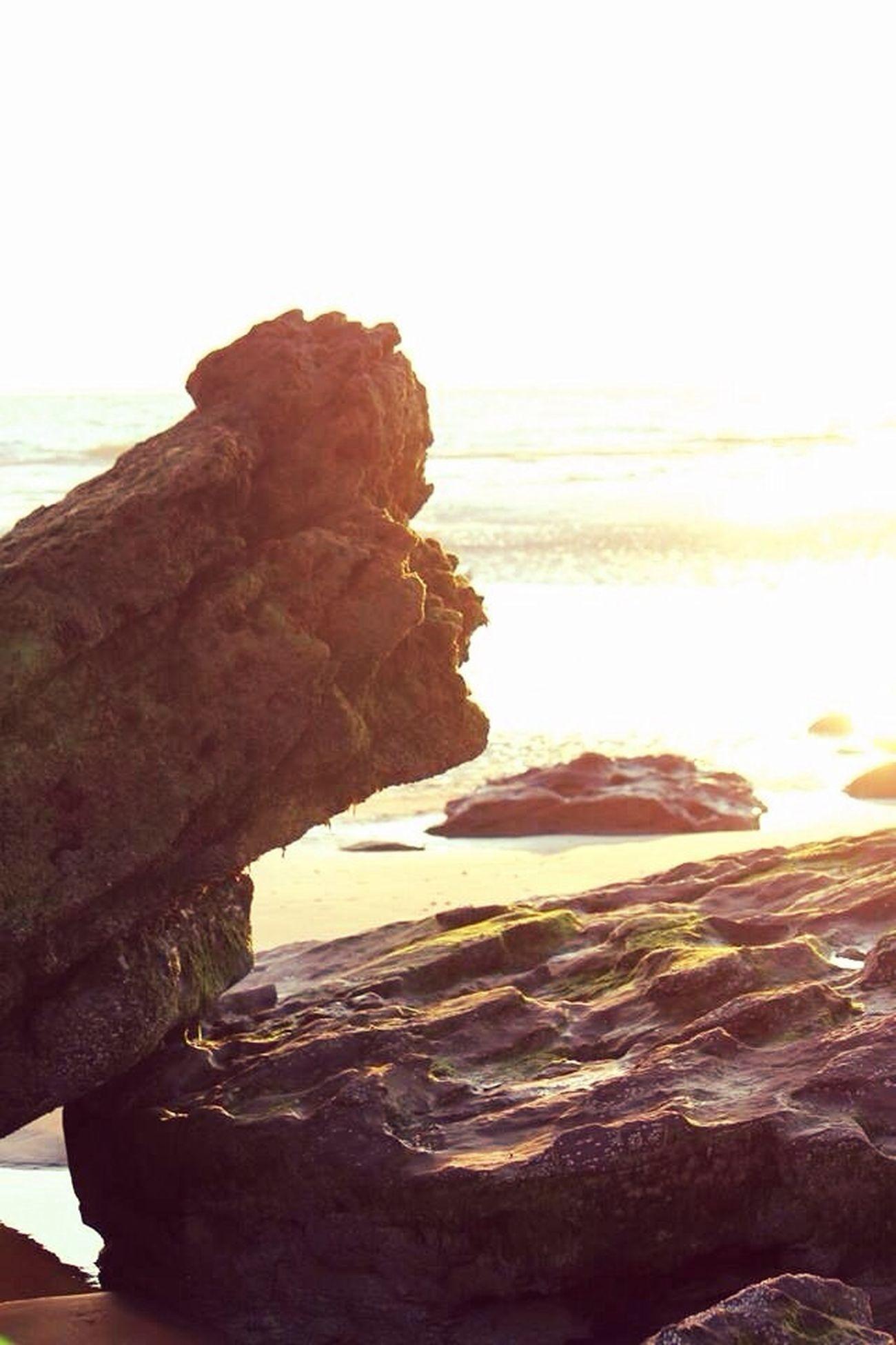 Nordfrankreich Strand schön mit Freund ... ?