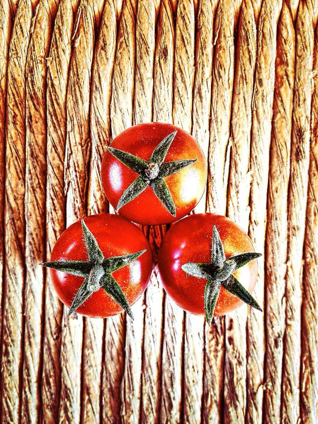 Keep the tomatoes!!! Vegetables Cheese! Taking Photos Nature Details Tomatoes Red Eye4photography