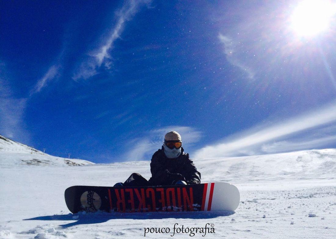 Check This Out Taking Photos Enjoying Life Taken By Me Tehran, Iran Tochal Boys Boy Skiing Snowboarding Persian Boys Cheese! Bestoftheday BestEyeemShots