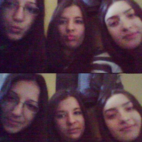 Best  Friends Love Duse moje ♥♥♥