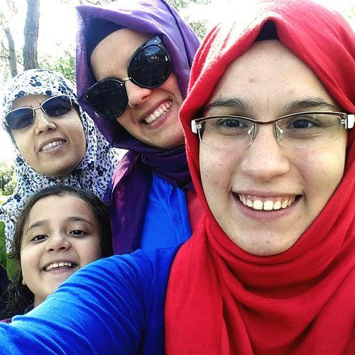 Antalya Kadınlar Denizi Sisters ❤ Mother Family Happiness Happyhours Enjoying Life Ilovemylife Hello World