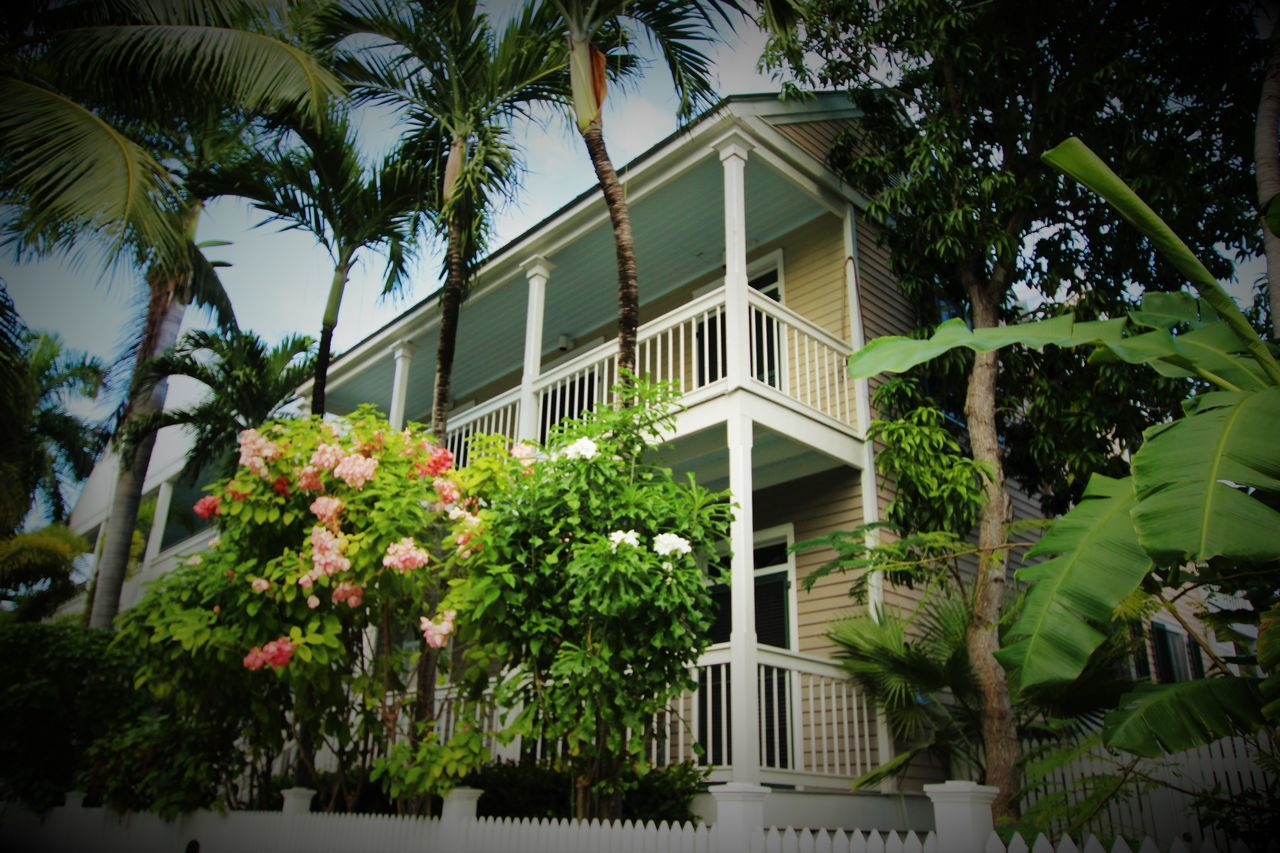 Home Homesweethome Key West Key West Living Southern Homes Southern Life Southern Living Streets Of Key West