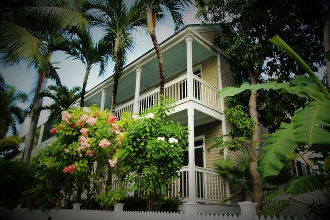 Home Homesweethome Key West Key West Living Southern Homes Southern Life Southern Living Streets Of Key West