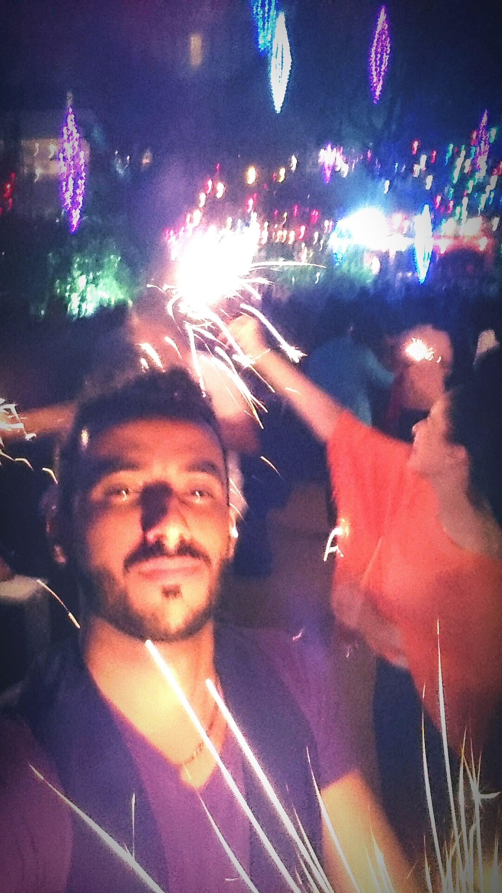 Colmbo new years 2015 Colombo Cineman Grand Hotel ... Happy New Year 2015