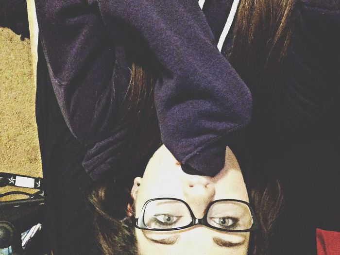 Idk why it's upside down but first pic.