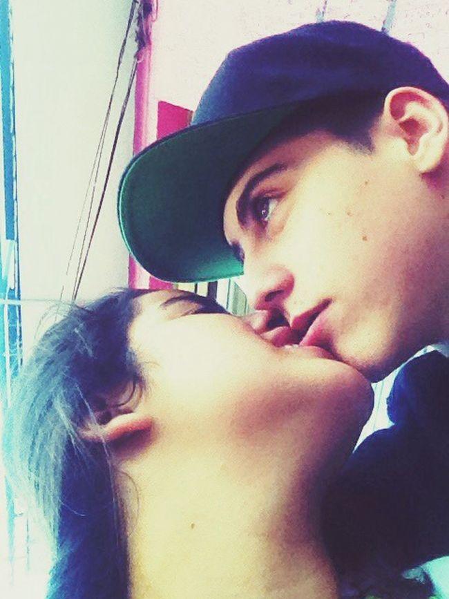 Love 💞❤️😍