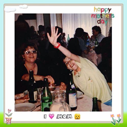 Happy Mother's Day to All the Mom 👩 🌸 👩 Feliz Dia De La Madre a Todas Las Madres 👩 🌸 🌸 👩 Buona Festa Della Mamma a Tutte le Mamme 👩 🌸 👩 e alla Mia Unica Mämmä 👩 ❤️ 👶