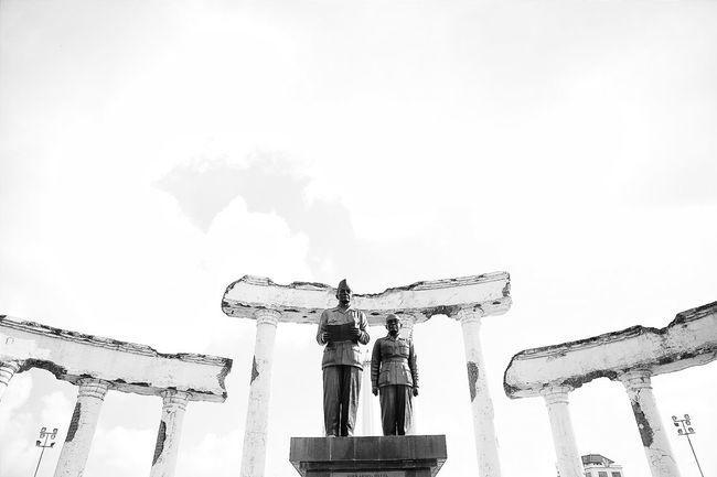 Tourism Pahlawan 10 November INDONESIA Monumen Surabaya Tugupahlawan Tugu Pahlawan