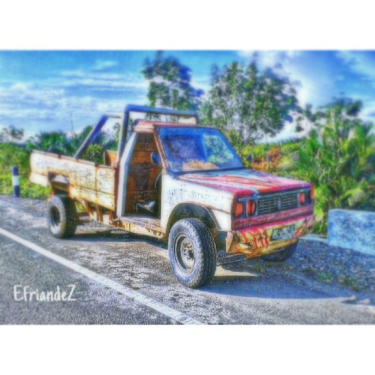 Need pimp -------------------------- Oldtruk HDR_Indonesia Hdrart Gf_indonesia  gang_family instagram instamod instalover like