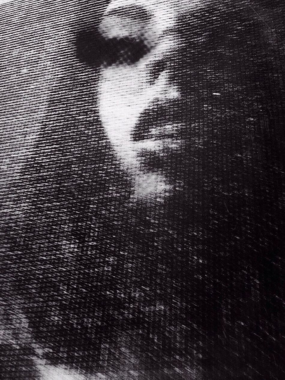 static Black And White RePicture Femininity The Portraitist - 2014 EyeEm Awards Mission Mystery