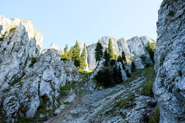 Austrianphotographers Clear Sky Countryside EyeEm Best Shots EyeEm Nature Lover Hiking Hikingadventures Mountain Mountain Range Mountain View Nature Nature Nature_collection Rock Rocks Schober