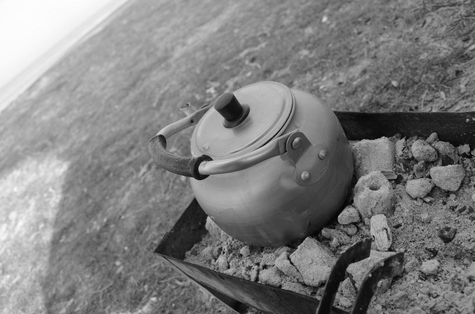 اخر روقان Rainy Days RASTUNORAH Tea On Coal