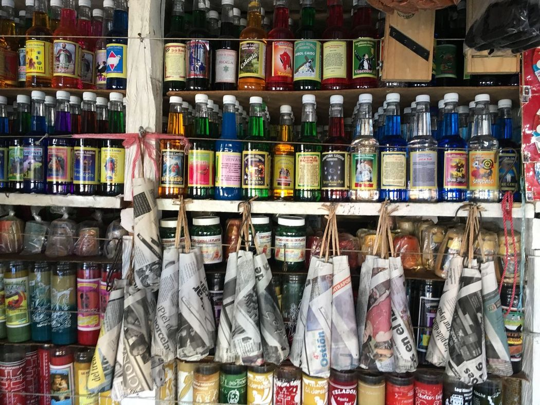 Retail  Choice Variation For Sale Shelf Store Large Group Of Objects No People Indoors  Day