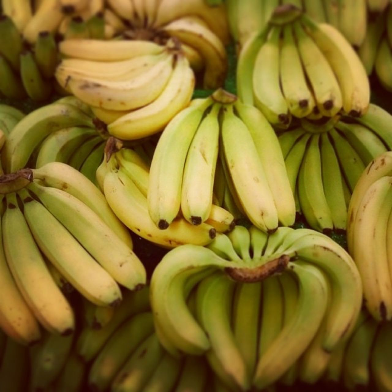 Pisang Banana Ilike Favourite Feveret Favorite Best  Nyumnyum Kusuka Apasaja Janjipisang