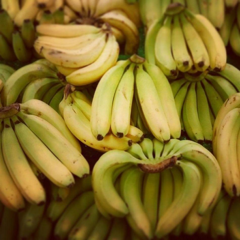 Pisang Banana Ilike Favourite Feveret Favorite Best  Nyumnyum Kusuka Apasaja Janjipisang