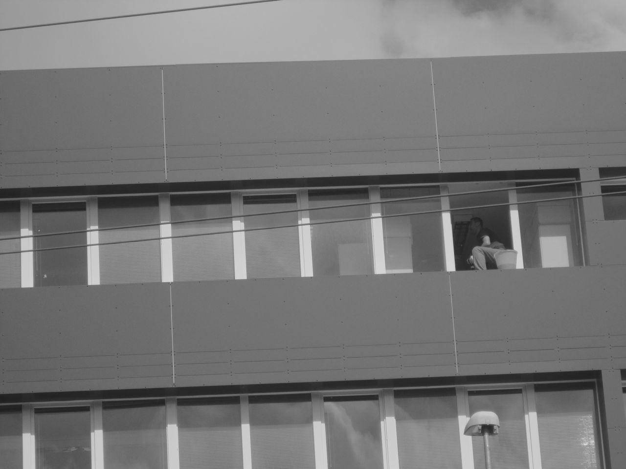 #basilicata #blackandwhite #fotobianconero #fotobianconero #bianco&nero #OldPicture #potenza #potenzainferiore #vialedelbasento #Walk