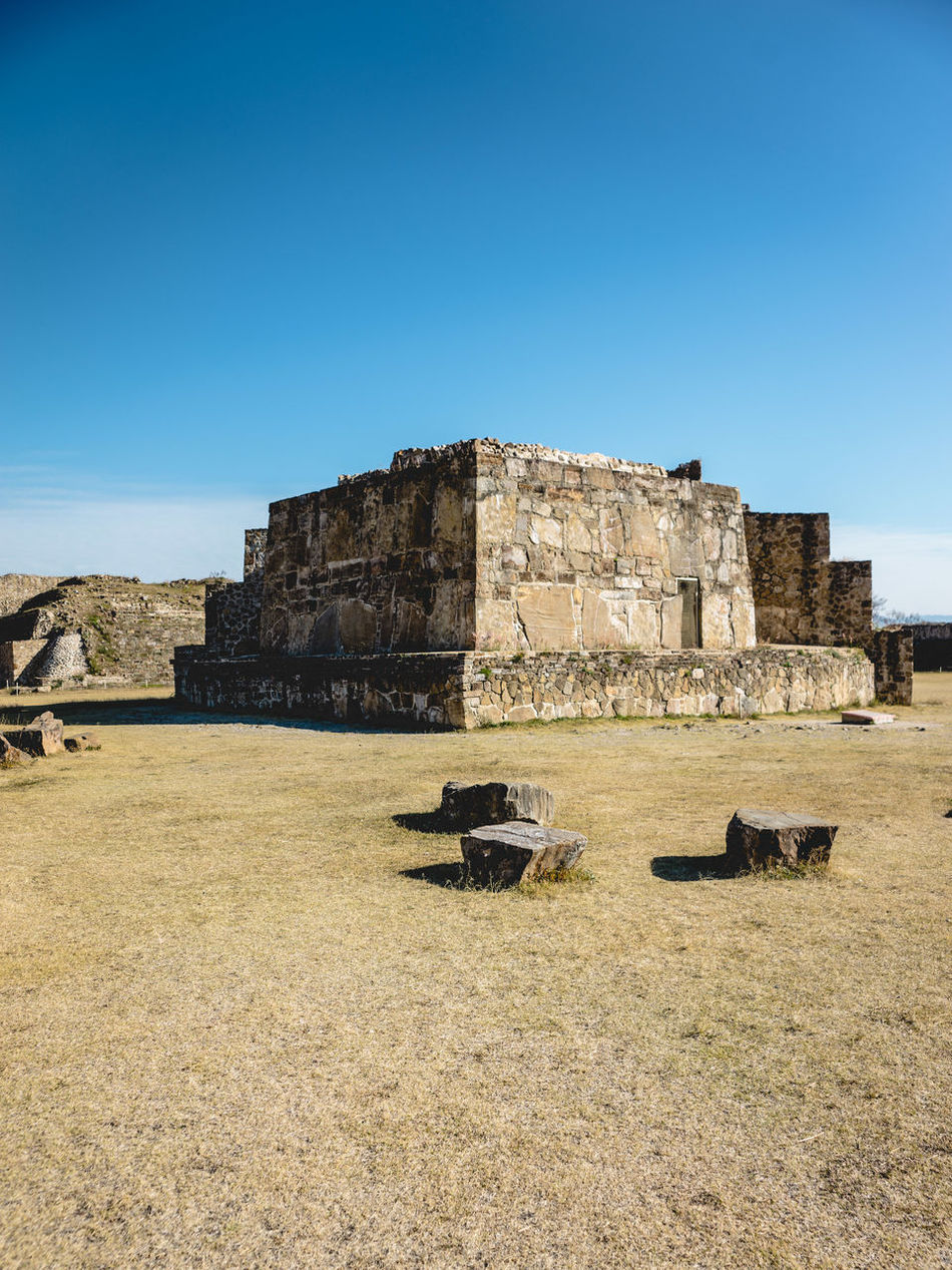 Ancient Ancient Ancient Architecture Ancient Civilization Ancient Ruins Archaeology Archeology Architecture Art Blue Clear Sky Cosmos Culture History Landscape_photography Mexico Mexico_maravilloso Monte Alban Nature Old Ruin Outdoors Prehispanic Pyramid Roman The Past