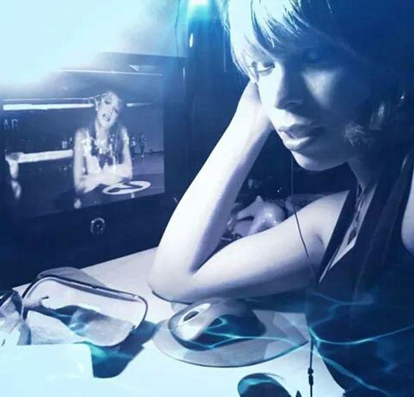 Good Night Relaxing Good Music Babyonemoretime Britney Spears