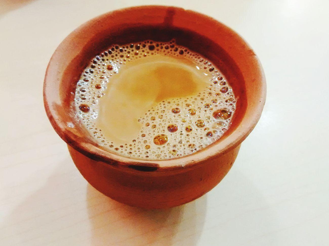 The best malai chaa on earth....:) Foodphotography EyeEm Best Shots EyeEm Gallery Mealtime