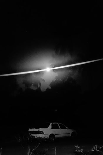 Full Moon Christmas Eve Eyeem Philippines Black And White Photography EyeEm Nature Lover In Touch With Nature Night Captures Relaxing Moments Nightcap Rare Moment Moonlight Moon_collection Light In The Darkness Light And Shadows at Batangas,philippines