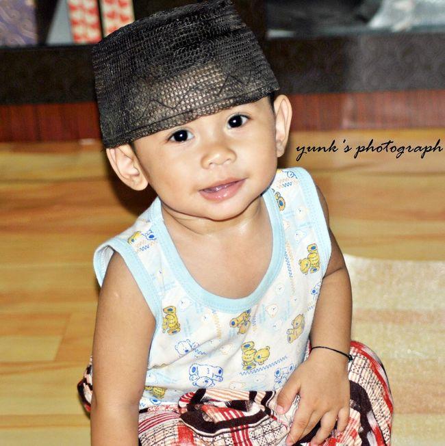 Babyboy Gorgeous Nephew ♡ Nephewlove