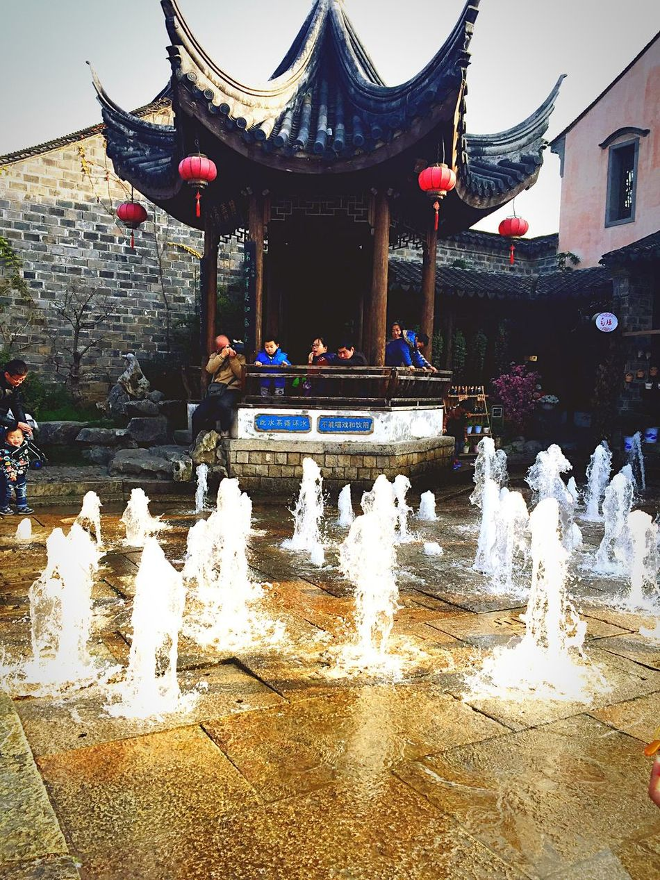Check This Out Hanging Out Hello World Hi! Cheese! Taking Photos Relaxing Enjoying Life The Best Day With Friends Walking Weekend Today :) I Love Nanjing ❤ Students In The Old Sity Of Nanjing China Beauty Showcase: December Nanjing.China Taking Photos