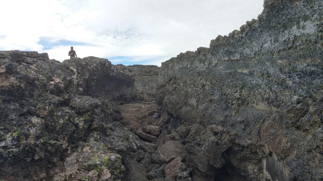 Coffeepot Crater Exploregon Lava Oregon Oregonexplored Overland Travel Overlanding Owyhee Owyhee Canyon Rock Formation Rocky Wndrlst