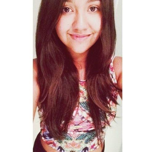 Célfie ❤️ Selfie Me Cute Lovely