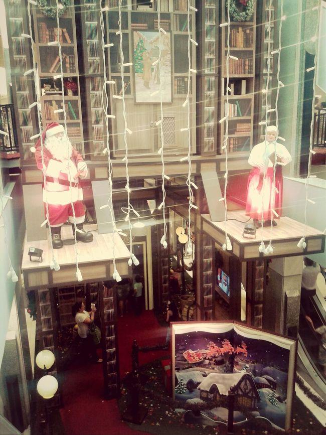 Xmas :) Chrismas Tree Merry Xmas! 31 On December 16°